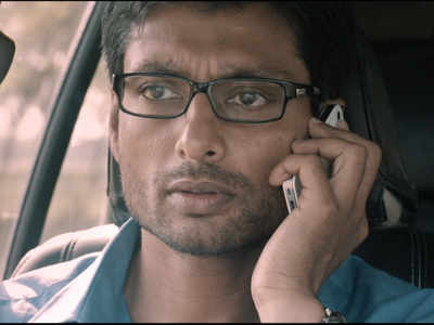III Smoking Barrels movie review: Indraneil Sengupta's film fails to rise above clichés