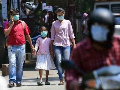 Night curfew imposed in Pune, schools and colleges to remain shut till February 28 as COVID-19 cases rise