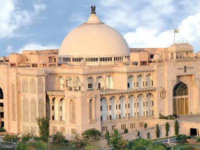 Looking Ahead: From Karnataka to Mizoram, it's Congress vs BJP again as 8 states head to polls in 2018