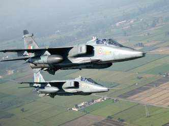 Fast-depleting fleet: IAF 'harvesting organs' of globally retired jets