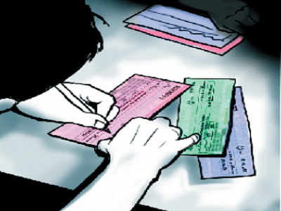 Mixed response to govt plan to decriminalise cheque bounce