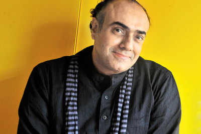 Bombay Times brings you Rajit Kapur's adaptation of The Glass Menagerie