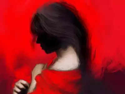 3 people threatened me in my home, claims rape victim, files fresh FIR with Vashi police