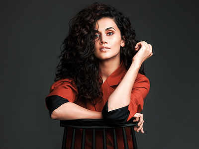 Taapsee Pannu buys a three-bedroom apartment