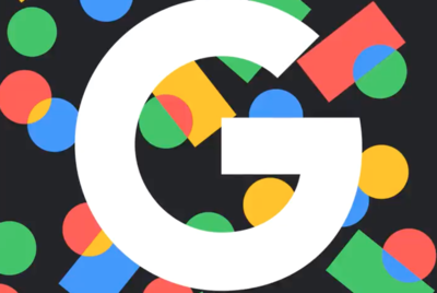 Google I/O 2021 keynote: Android 12 with 'Material You', Samsung-WearOS partnership, new Google Workspace features and other key announcements