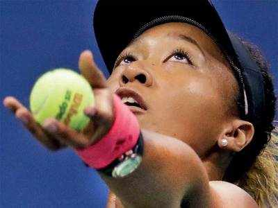 US Open: Naomi Osaka on defeating idol Serena Williams, becoming first Japanese to win Grand Slam title