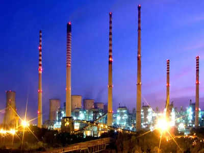 Two units of Bellary thermal power plant shut