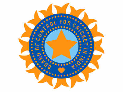 BCCI meets today; ICC meeting on Monday