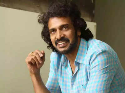 Upendra to give groceries to Sandalwood staffers