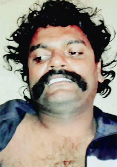 Rs 75K spent on serial rapist-killer's surgery