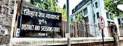 Accused in POCSO acquitted by court