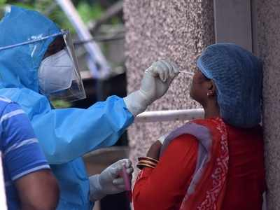 Coronavirus live updates: Nearly 2 million cases in August, India sets a global Covid record