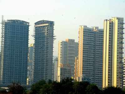 Mumbai real estate industry welcomes Interim Budget