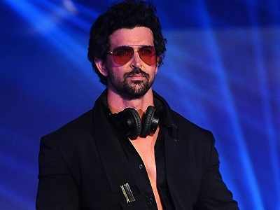 Hrithik Roshan breaks silence on Kangana Ranaut controversy: It's time I defend the truth