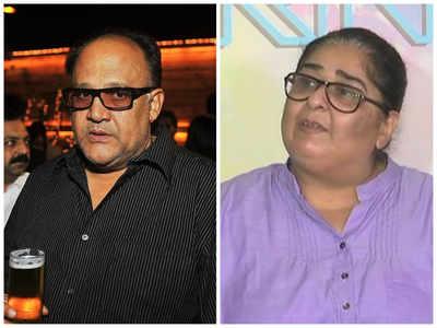 #MeToo: Alok Nath dismisses Vinta Nanda's allegations that he raped her; co-stars Deven Bhojani, Navneet Nishan support Tara writer-producer