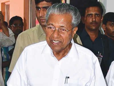 Cong wants probe in BJP's 'hawala' action
