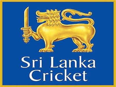 SLC planning Lankan Premier League in August-September; Indian firms give EOIs