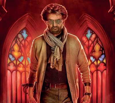 Petta in Kannada, a possibility: Thanks to Yash and KGF, dubbing into Kannada is now welcome