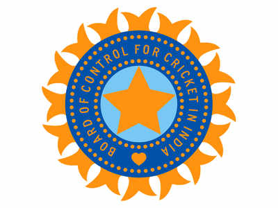 Does gaming firm qualify to be India kit sponsor? ICC rules are just different