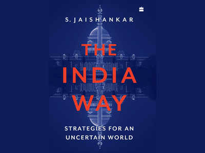 The ideas of India