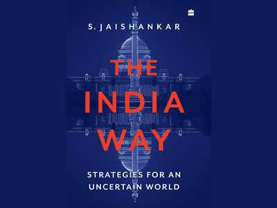 Dog-eared: The ideas of India