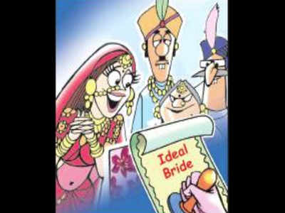 Now, Bhopal varsity to hand over 'adarsh bahu' certificate