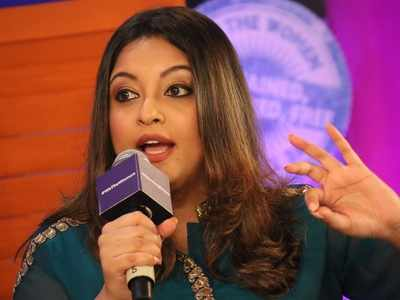 #MeToo: Complete statement of Tanushree Dutta after police give clean chit to Nana Patekar