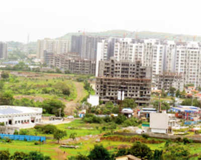 PMC finds 47,000 tax defaulting properties