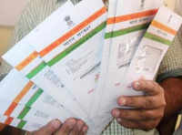 Centre cannot make Aadhaar mandatory for welfare schemes: SC