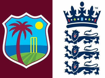 West Indies obliged England by touring, but can they challenge hosts?