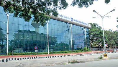 HAL likely to reopen?