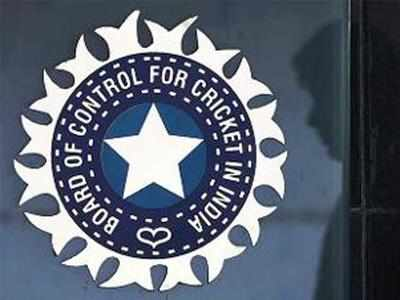 IPL: BCCI set to pay huge compensation to Kochi Tuskers