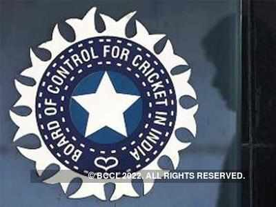 BCCI to ICC: Keep Oct-Nov, Feb-March windows for India