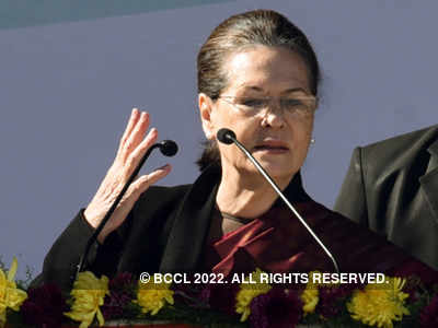 Congress to launch agitation against inflation, rising fuel prices; Sonia Gandhi to chair crucial meeting on June 24