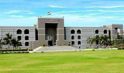 Gujarat High Court junks PIL seeking poll candidates to submit documents with affidavit