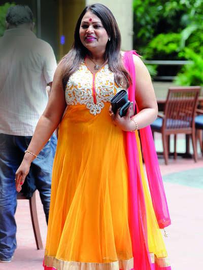 'Nurse' Jaya faces road rage, abuse