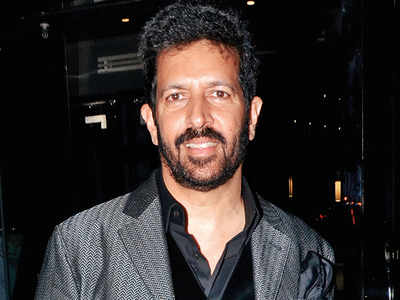 Kabir Khan on '83: If things weren't recorded back then, they are now