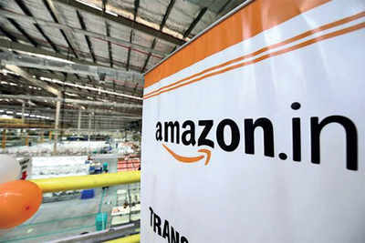 Consumer court orders Amazon to refund Rs 2.85 L