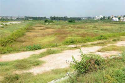 BDA tells residents to clean up Ullal lake