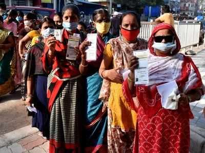 Live updates: Tamil Nadu, Kerala to vote in one phase, Assam 3, Bengal 8; results on May 2