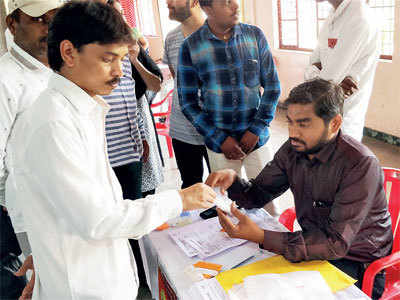 Govt to screen pregnant women to update state thalassaemia records