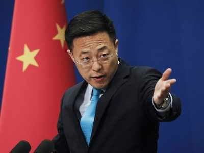 China to expel US journalists as media freedom row grows