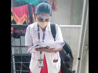 Civic body begins survey of citizens with non-communicable diseases