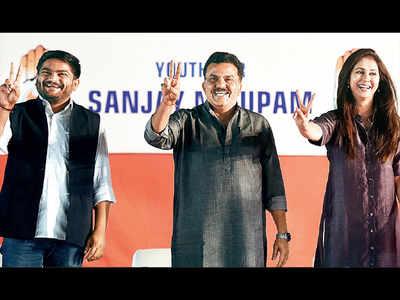 Hardik Patel urges youths to send Modi back to Gujarat