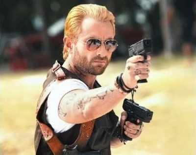 Saif Ali Khan gearing up for Go, Goa, Gone sequel