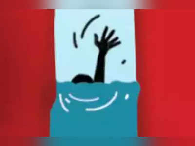 Mumbai rains: Teenager walking with brother swept away in Dombivali nullah