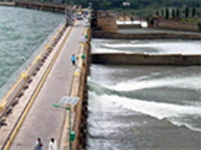 Karnataka knocks World Bank's door to reinforce its old dams