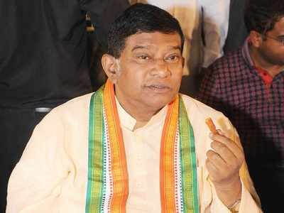 Ajit Jogi, first CM of Chhattisgarh, passes away at 74