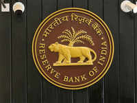 RBI announces Rs 28,000 crore as interim dividend to government