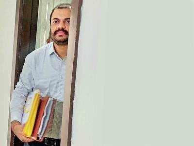 #DismissDahiya: For Dahiya's gaurav, his diwaani is ready to rear his kids too